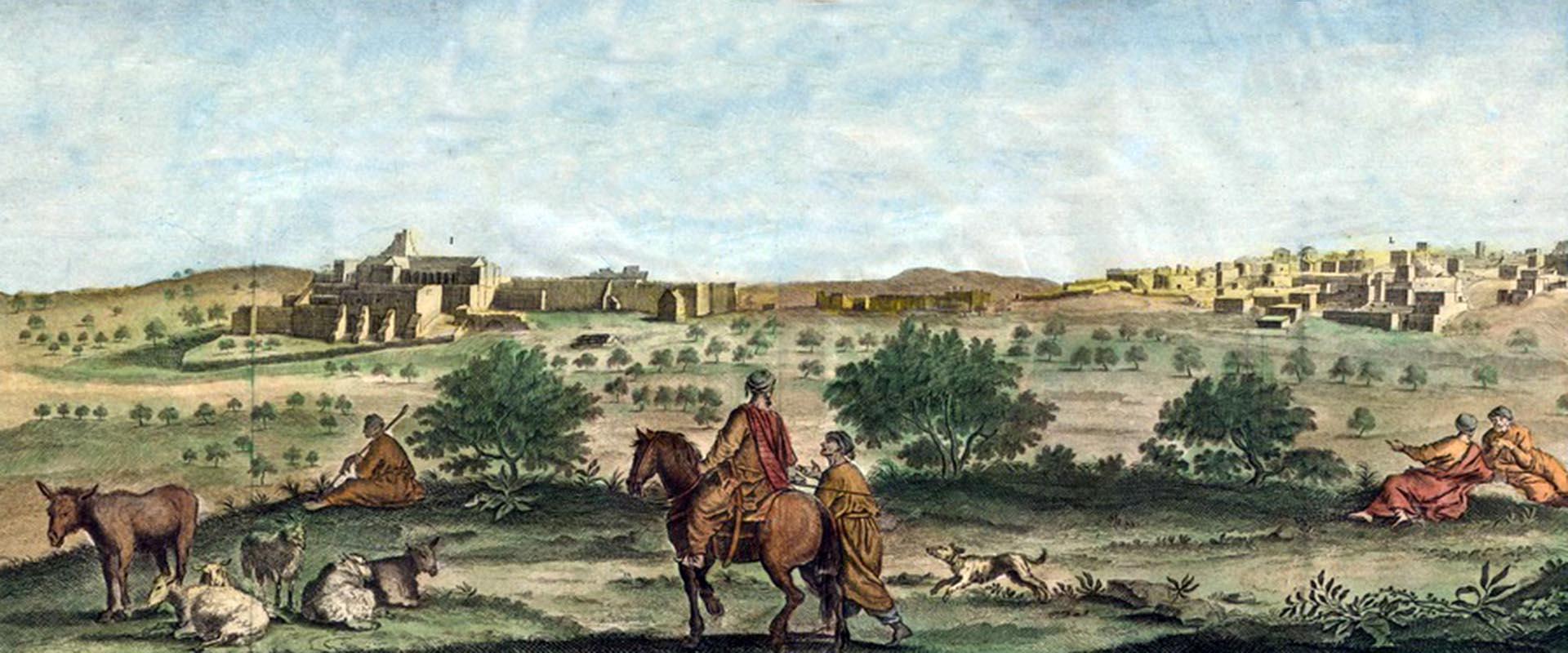 1698_de_bruijin_view_of_bethlehem_palestine_israel_holy_land_-_geographicus_-_bethlehem-bruijn-1698