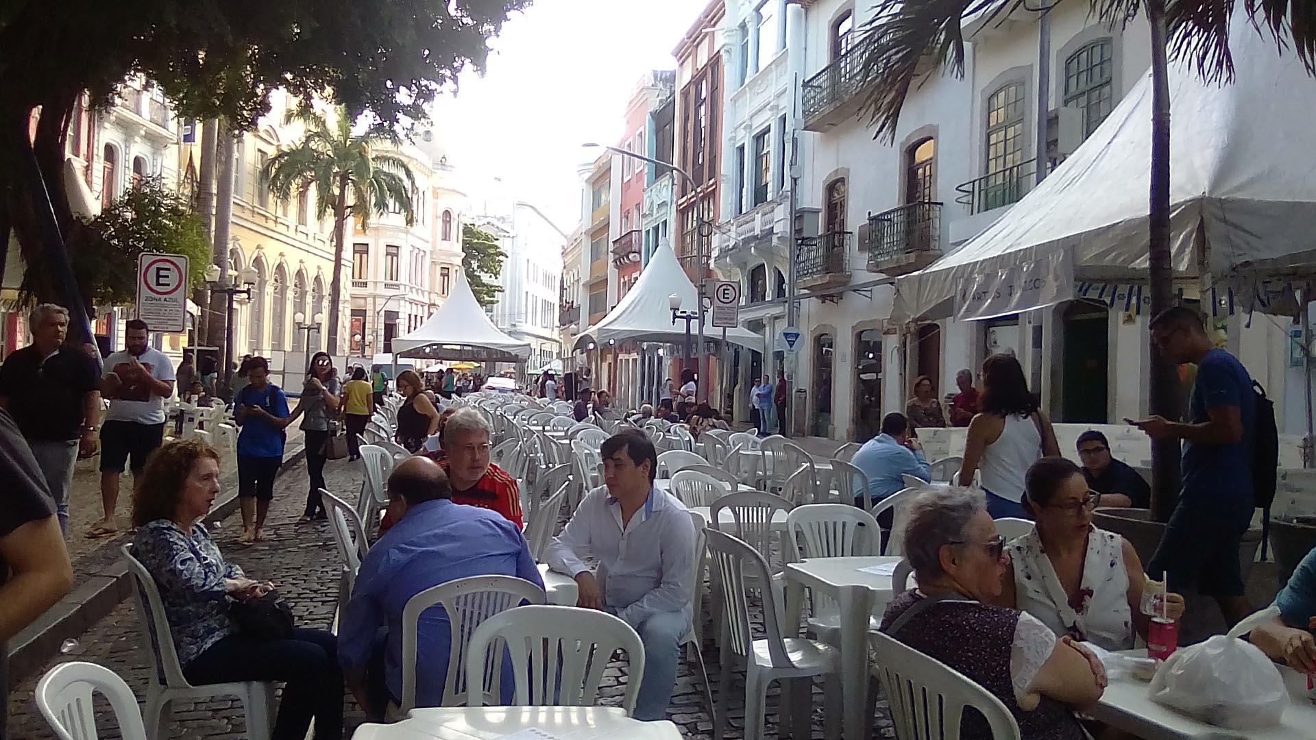 Festival De Cultura Judaica No Recife Noticias De Israel Cafetorah